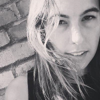 Chloe Thulstrup