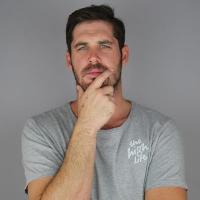 Ben Falk