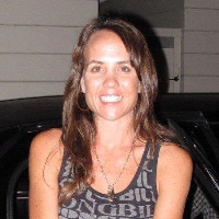 Jennifer Cadam