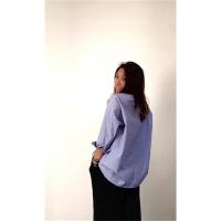 Amanda (Pangchi) Chen