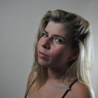 Melissa Golebiowski