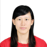 Hao-Wen Yang