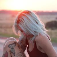Luana Harley