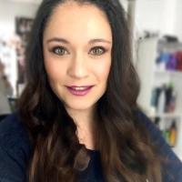 Norma A Salas Mendoza