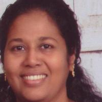 Sunitha Jayakumar