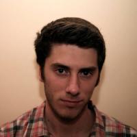 Evan Oppedisano