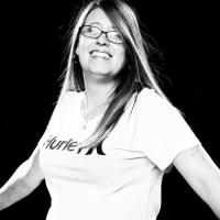 Stacy Delmazzo