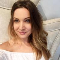 Sarah Eckels