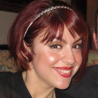 Marissa Venzor