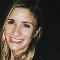 Lauren Ofria