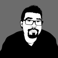 Erik Tarui