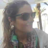 Renata Grilo