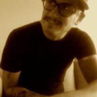Seth Stolz