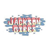 Jackson Gibbs