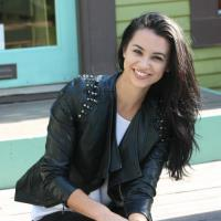 Haley  Iannone