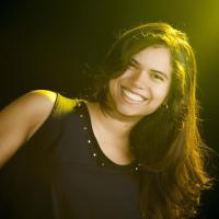 Marta Castillo