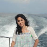 Rachana Kolla