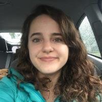 Miranda Jacobucci