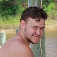Cody Bermudez