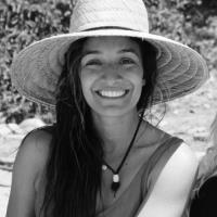 Yvette Izaguirre