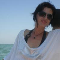 Mariya Spasov
