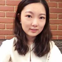 Weiwei Hong