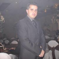 Lalo Marquez