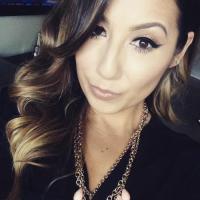 Danielle  Valdez