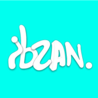 Yael Ibzan