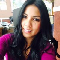 Sandra Villalobos