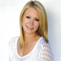 Rachel Van Diepen