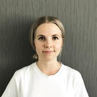Niina Korhonen