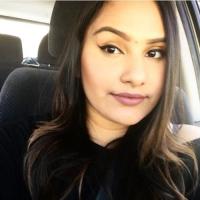 Yomayra Rodriguez