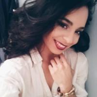 Marisa Adame
