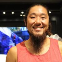 Jeffrey 'dais' Ichizawa