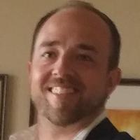 Geoff Kowalski