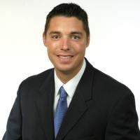 Nicholas Klein, MBA, PMP