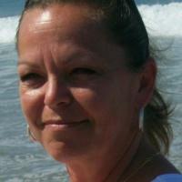 Corinne L. Dayon