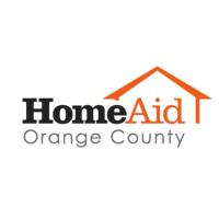 HomeAid OC