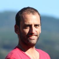 Cristobal Guerrero