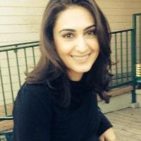Annette Masri