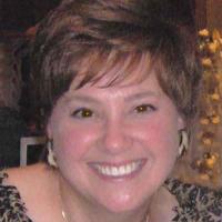 Diane Weisbeck