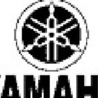 PT. Yamaha Indonesia Motor Manufacturing