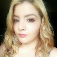 Stephanie Vazquez