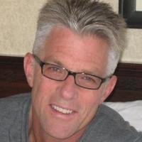 Jeffrey Woolsey