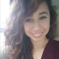 Emily Martinez