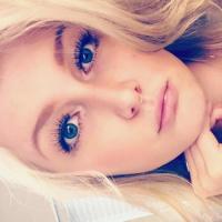 McKayla Lowder
