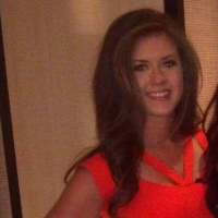Brooke Gibbs