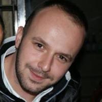 Ben C. YILMAZ