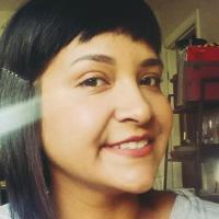 Edith Jimenez
